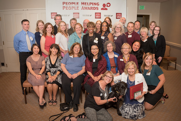 People_Helping_People_Awards