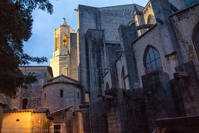 AsWeSawIt_Girona-9698.jpg