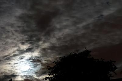 Moon21.22June