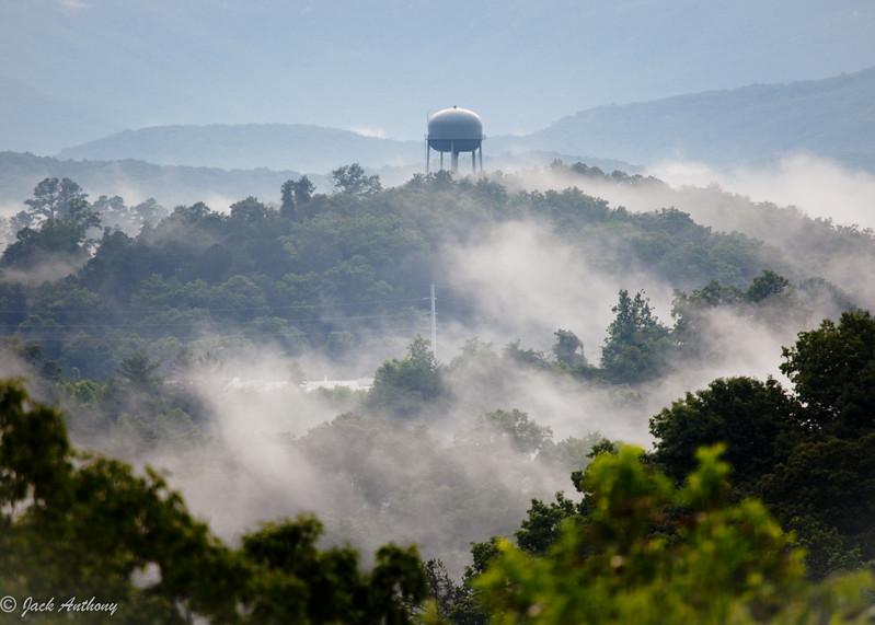 20110624-fog-0670.jpg