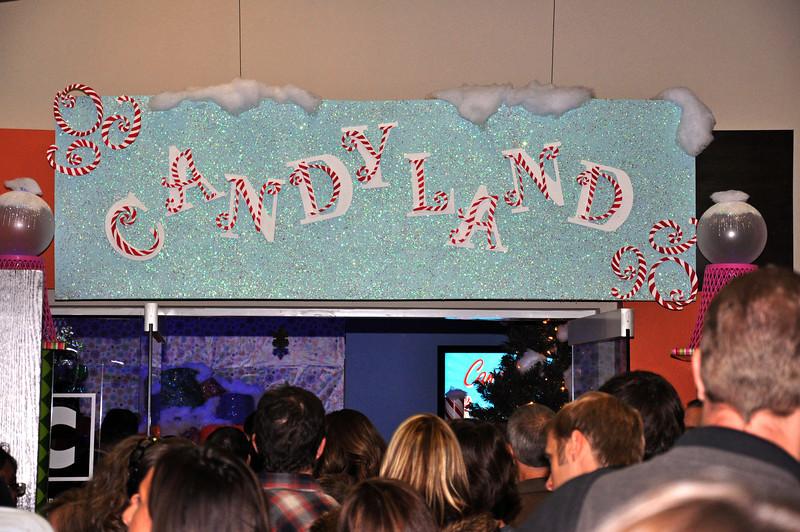 CandyLand 001.jpg