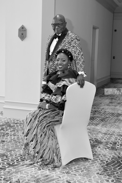 Elder Niyi Ola 80th Birthday 108.jpg