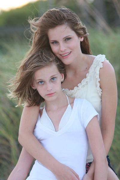 Abigail-Natalie_1320.JPG