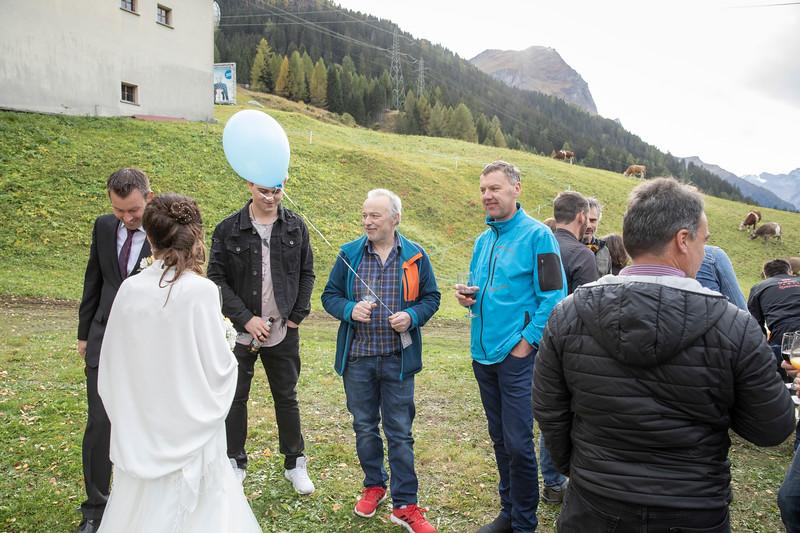 Hochzeit-Martina-und-Saemy-8822.jpg