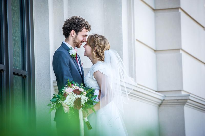 Corinne Howlett Wedding Photo-491.jpg