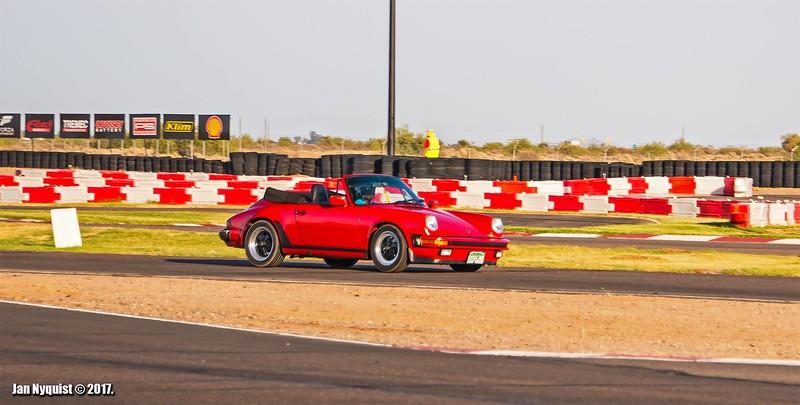 Porsche-911-red-convertible-4983.jpg