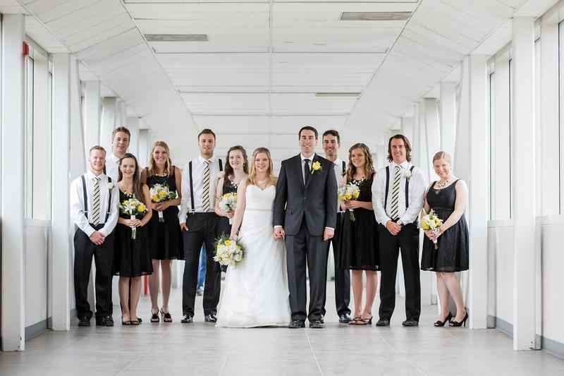 2015_HerrickWedding_3 - Wedding Party_050.jpg