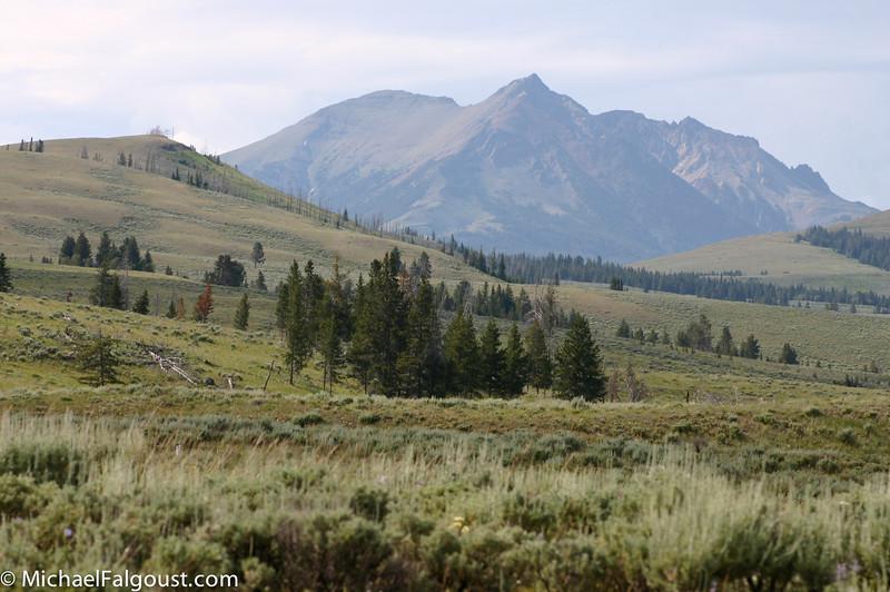 Yellowstone-020.jpg