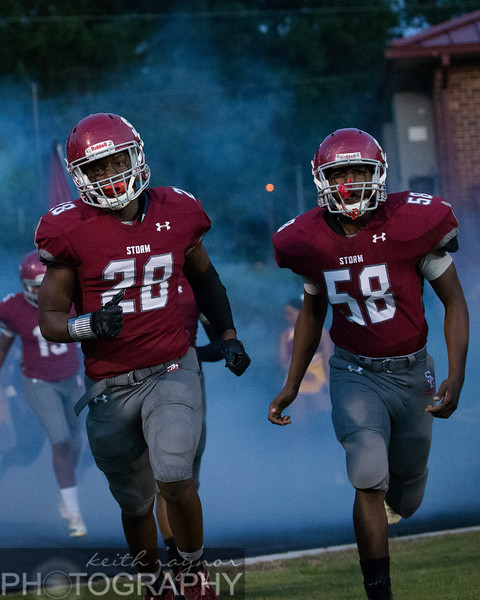 keithraynorphotography southern guilford football page-1-8.jpg