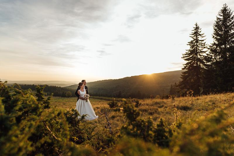 nunta_esküvő (24).JPG