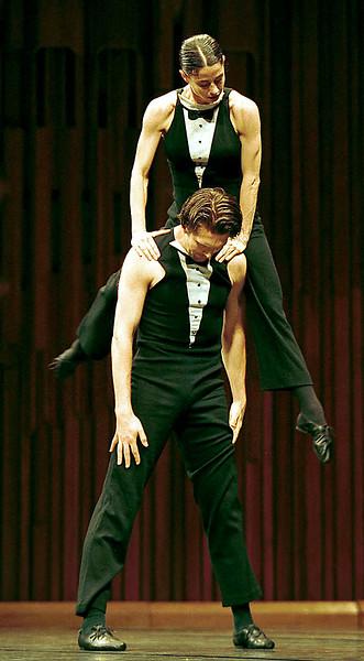 Twyla Tharp 99
