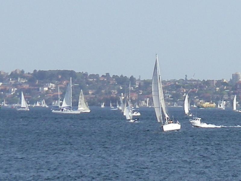 Sydney, Manley 051.JPG