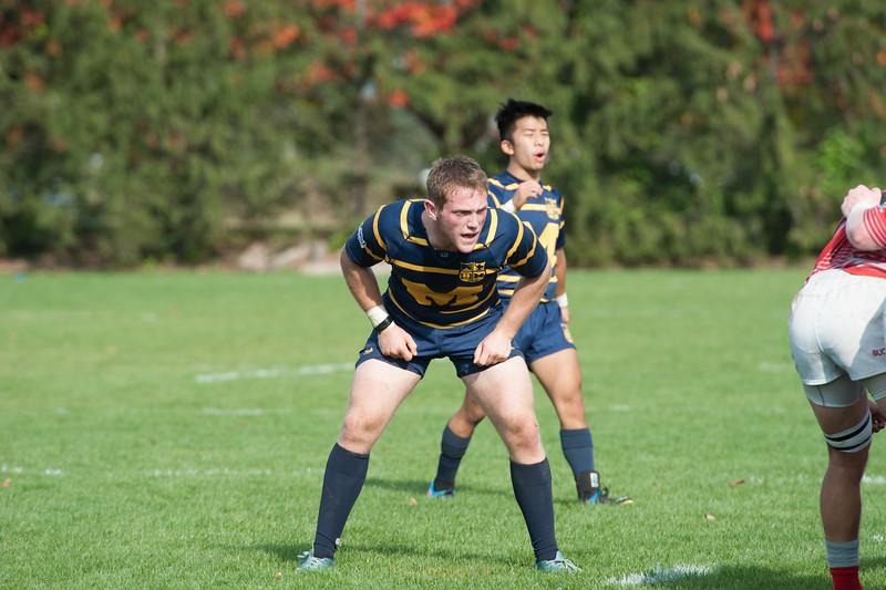 2016 Michigan Rugby vs. Ohie States 152.jpg