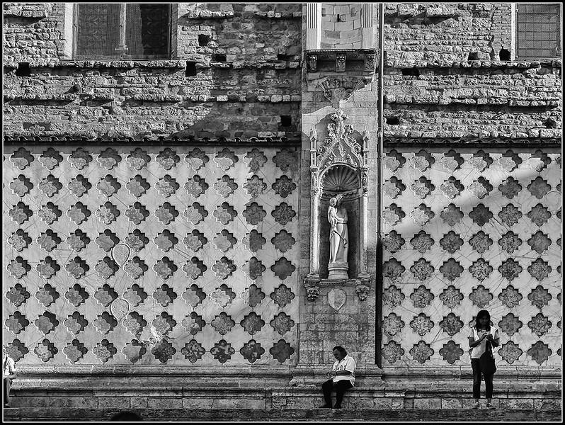 2018-09-Perugia-372.jpg