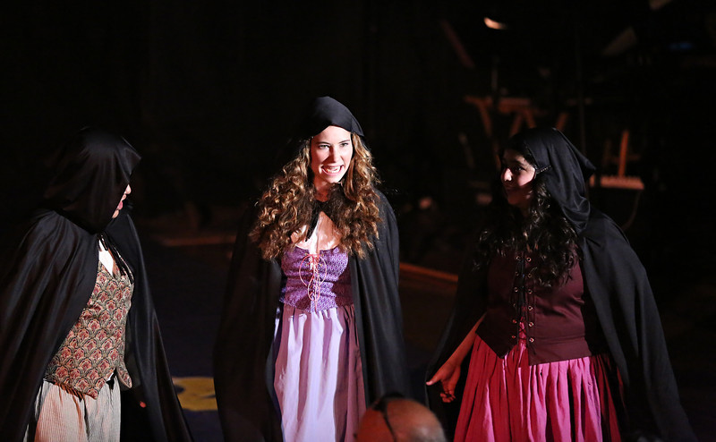 Debbie Markham Photo-Closing Performance-Beauty and the Beast-CUHS 2013-256.jpg
