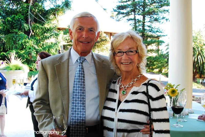 George Goin and Sharon Henning.jpg