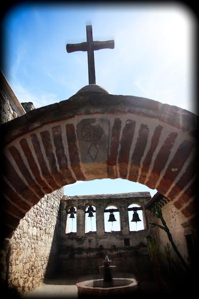 Week 6 San Juan Capistrano 48.jpg