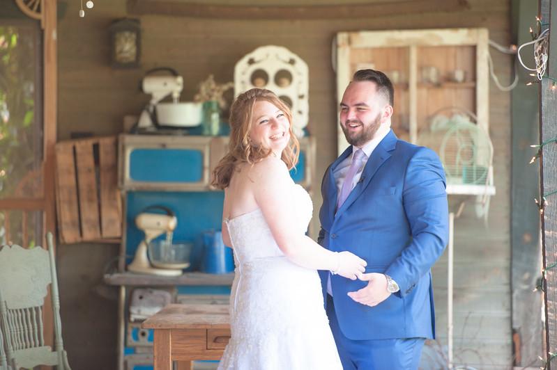 Kupka wedding Photos-171.jpg
