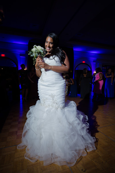 Darcel+Nik Wedding-491.jpg