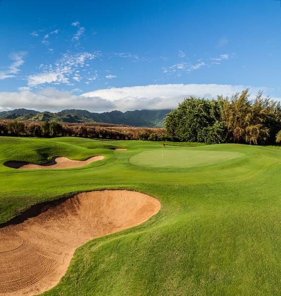 poipu-bay-golf-photography-29.jpg