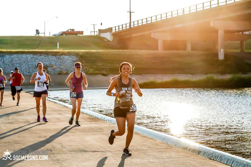 National Run Day 18-Social Running DFW-1691.jpg