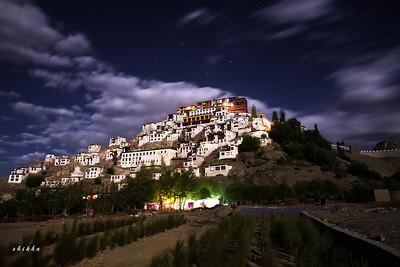 Ladakh-gallery