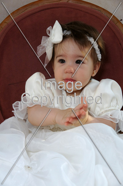 Angelica's Baptism_152.JPG