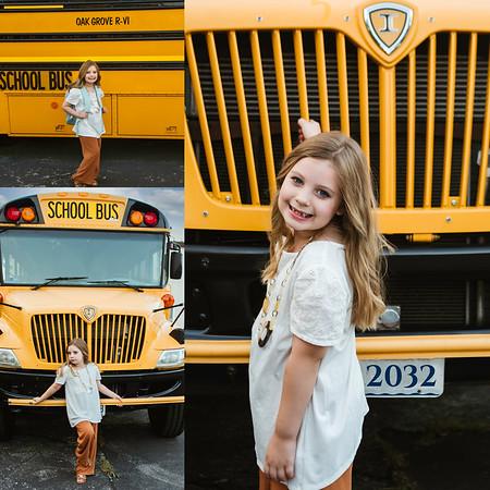 Back toSchool2021