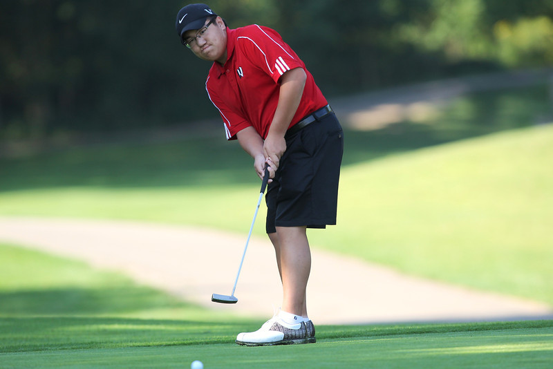 Lutheran-West-Mens-Golf-August-2012---c142255-006.jpg