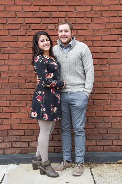 Alyssa & Kirk 5.jpg