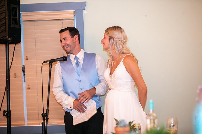 salmon-arm-wedding-photographer-4337.jpg