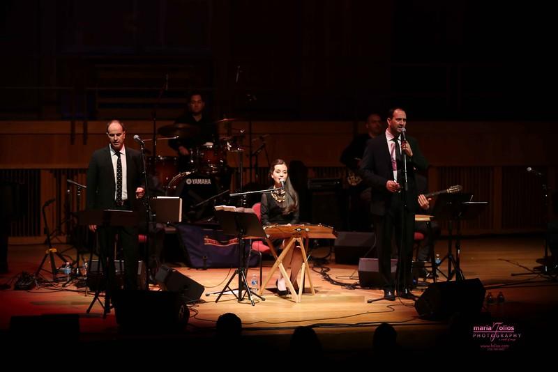 Areti Ketime concert NYC 2015-5739.jpg