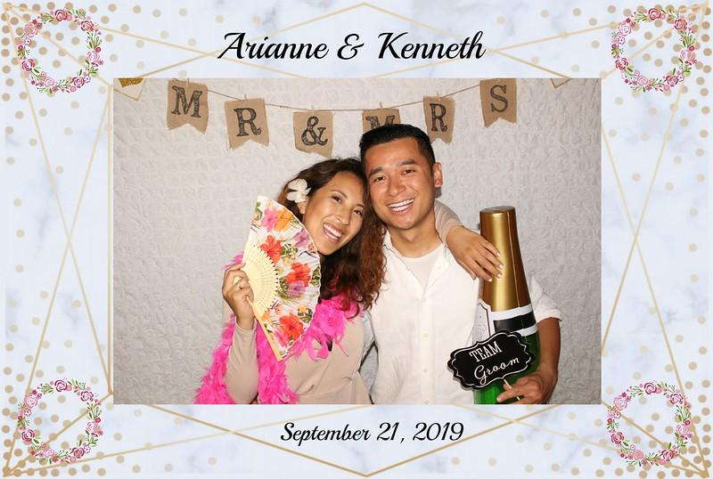 A&K Wedding (85).jpg
