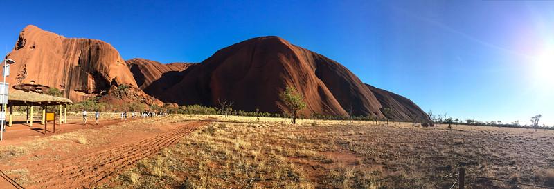 04. Uluru (Ayers Rock)-0312.jpg