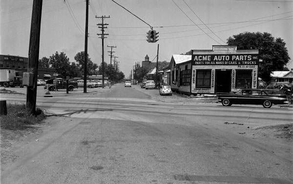 Acorn 1959.jpg