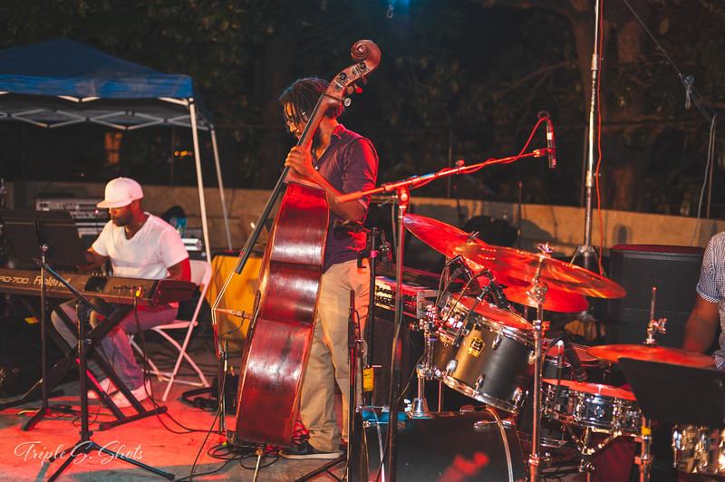 Jazz Matters Harlem Renaissance 2019-506.jpg