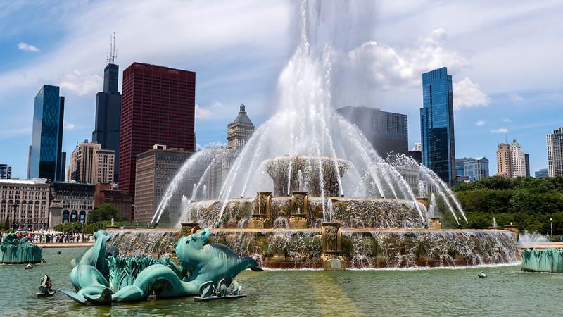 Chicago-GrantPark04.jpg