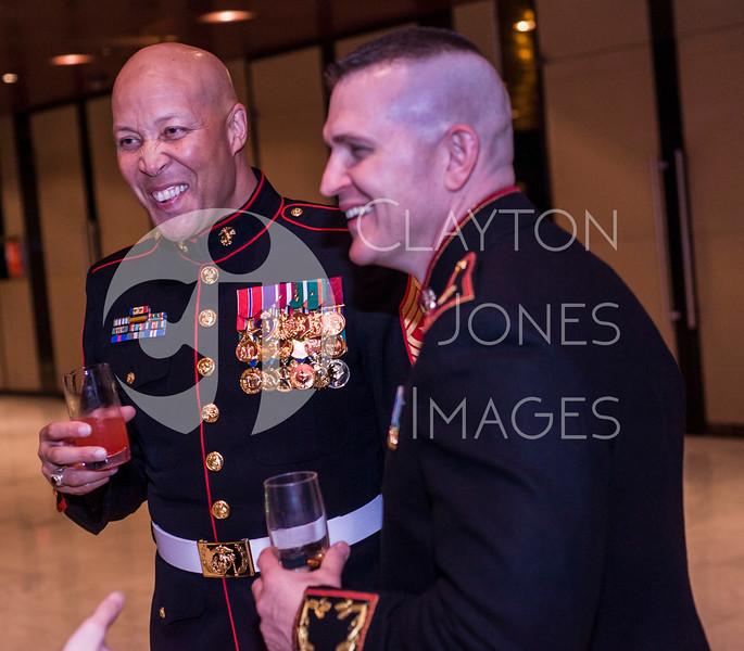 marine_corps_ball_203.jpg