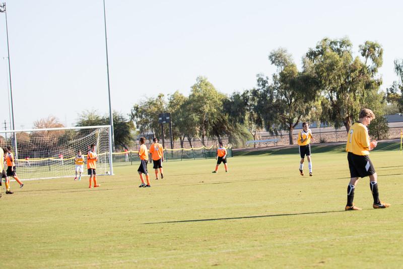 soccer-9371.jpg