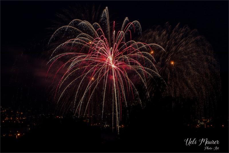 2017-07-06 Feuerwerk Jugendfest Brugg - 0U5A2189.jpg