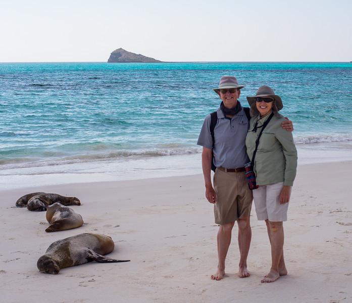 Galapagos_MG_4374.jpg