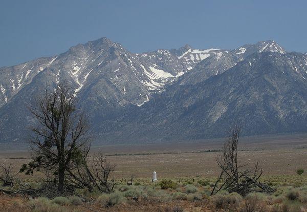 manzanar3.jpg