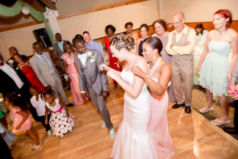 Burke+Wedding-885.jpg