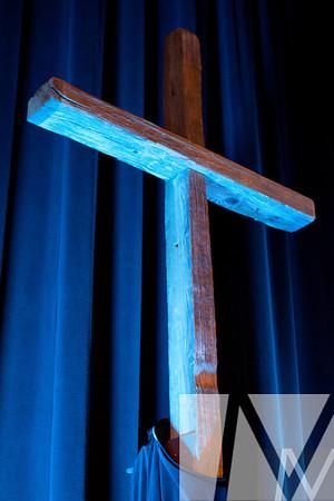 Summit Community Church_110807