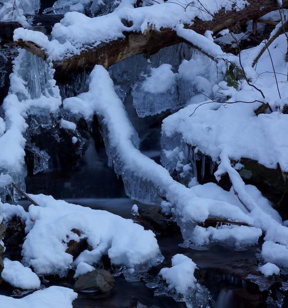 Ice Stream.jpg