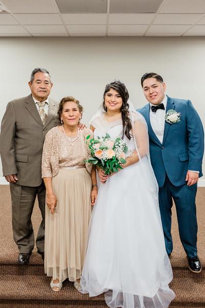 © 2015-2020 Sarah Duke Photography_Herrera Wedding_-461.jpg