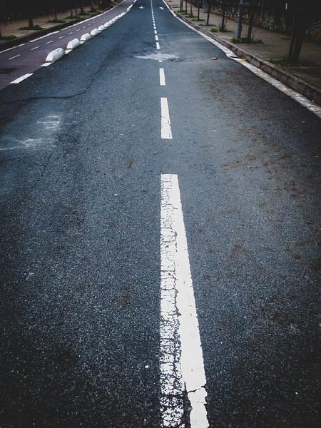 Walk home-7.jpg
