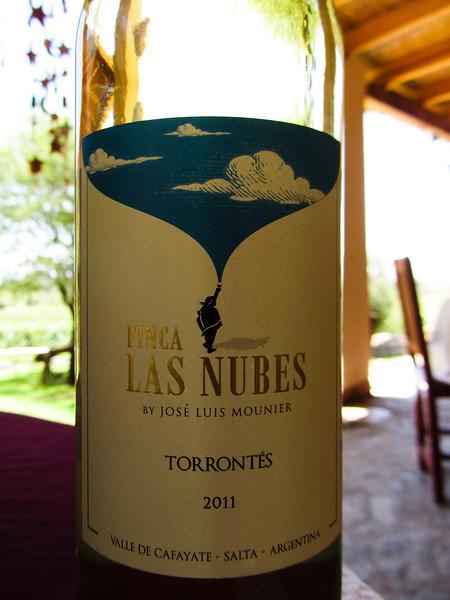 Cafayate 201202 Finca Las Nubes (46a).jpg