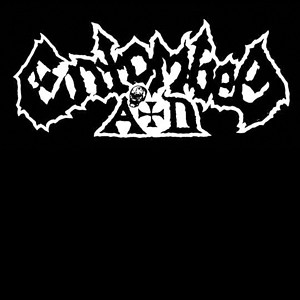 ENTOMBED A.D. (SWE)