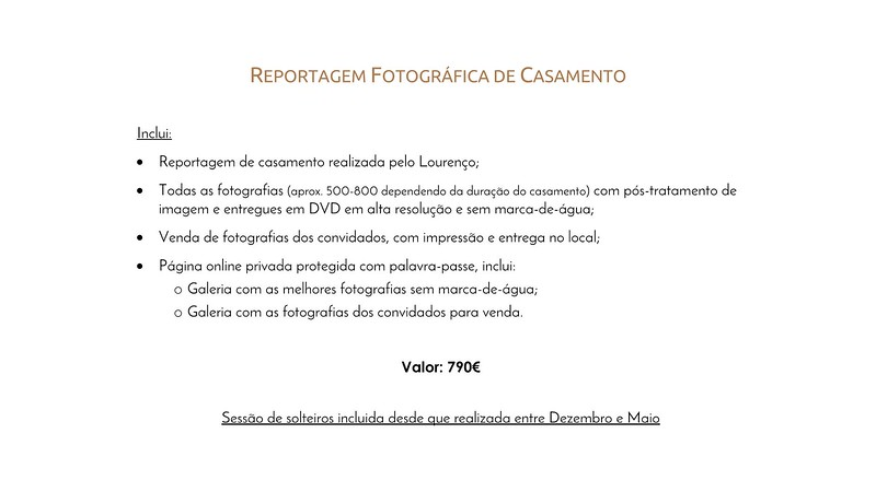 LWP 790 t7wt9fa Page 004.jpg